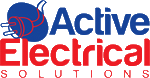 Commercial Electrical Services, Solution, Repair, Installation Western Sydney
